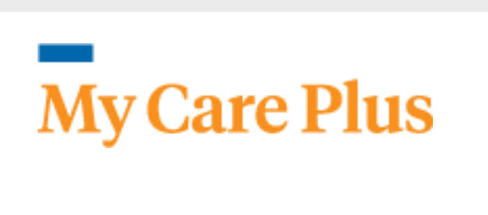 my care plus texas oncology